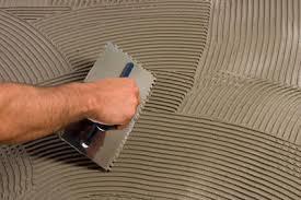 sun fix tile adhesive at rs 9 kilogram s diwakari alwar id