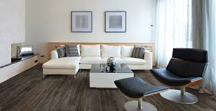 Vinyl Flooring Types Luxury Plank LVT