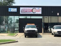 100 Truck Repair Shops Near Me Auto Louisville KY The Expert Auto Chanics That You Just Trust