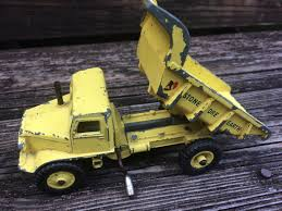 Dinky No 965 Euclid Dump Truck - Meccano - England - Supertoys ... Euclid R15 Bsc Equipment Company 006333718 Page 2 Of For All Your R85b Dump Truck Yellowdhs Diecast Colctables Inc Fileramlrksdtransportationmuseumeuclid1ajpg Cstruction Classic 1940s R24 And Nw Eeering Crane Sold R22 207fd End C Repairs Dinky 965g Rear Toysnz Blackwood Hodge Memories Terex 1993 R35 Off Road End Dump Truck Item B2115 R 32 Joal 150 Mine Graveyard Used Ming Machinery Australia 324td Complete Axle