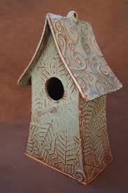 44 Best Ceramic Birdhouses Images On Pinterest | Ceramic Birds ... Bathroom Handmade Barn With Wonderful Reclaimed Wood Bathroom Luxury Idea Pottery Sinks Vessel Sink Etsy Free Samples Kaska Porcelain Tile Series Straw 6x24 A Macro Shot Of Ceramic Owl Ornament Stock Photo Picture Modern Fniture Outdoor Expansive Playmobil Farm Silo Set Of Twelve Pheasant Plates Ebth Kitchen Normabuddencom Potted History Studio Ceramics Apollo Magazine Petco Red Small Animal Hideaway Mousey Things Decorate Your Fireplace Mantel For Halloween Fashionable Hostess Uniquehesdiyroomdecorpotterybarndskitchen
