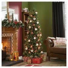 65 Ft Christmas Tree by Slim Christmas Tree Christmas Tree 101 Slim Christmas Tree