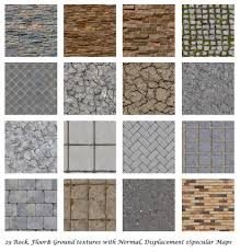 Floor Textures For Commercial Use Sfsf