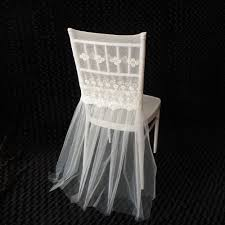 US $320.0 |White Ivory Lace & Tutu Chiavari Chair Cap Free Shipping Chair  Cover Chair Hood Ogranza Lace Chair Sash For Outdoor Wedding-in Chair Cover  ... Hot Sale White Ivory Polyesterspandex Wedding Banquet Hotel Chair Cover With Cross Band Buy Coverbanquet Coverivory Covers And Sashes Btwishesukcom Us 3200 Lace Tutu Chiavari Cap Free Shipping Hood Ogranza Sash For Outdoor Weddgin Ansel Fniture Tags Brass Covers Stretch 50 Pcs Vidaxlcom Chair Covers In White Or Ivory Satin Featured Yt00613 White New Style Cheap Stretich Madrid Spandex Chair View Kaiqi Product Details From Ningbo Kaiqi Import About Whosale 50100x Satin Slipcovers Black 6912 30 Off100pcspack Whiteblackivory Spandex Bands Sashes For Party Event Decorationsin Home Wedding With Bows Peach Vs Linens Lots Of Pics Indoor Chairs Beautiful And