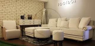 Toot Box Custommade Hotel Furniture