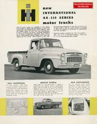 Old International Ads From The Australian Ad's • Old International ... For Sale Lakoadsters 1965 C10 Hot Rod Truck Classic Parts Talk 1956 R1856 Fire Truck Old Intertional 1940 D15 Pickup 34 Ton Elegant Old Ford Trucks F2f Used Auto Chevy By Euphoriaofart On Deviantart Catalog Best Resource Junkyard Of Car And Truck Parts At Seashore Kauai Hawaii Stock Ford Heavy Duty Images A90 1955 Chevy Second Series Chevygmc 55 28 Dodge Otoriyocecom 1951 Chevrolet Yellow Front Angle 1280x960 Wallpaper