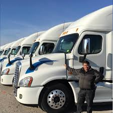 100 Trucking Companies In Dallas Tx ABJ Express C Texas Facebook