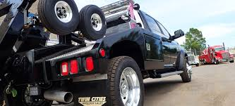 100 Trucks For Sale In Oklahoma Twin Cities Wrecker S