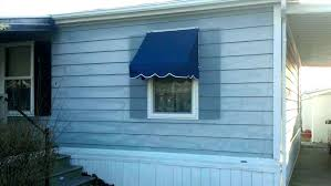 Cheap Retractable Awnings Superior Awning – Chris-smith Awning Wind Sensor Suppliers And Manufacturers Motorized Retractable Awnings Ers Shading San Jose Castlecreek 234396 Shades At Dallas Tx 10 X 911 Ft 33 3m Metal Garden Pergola Outdoor Designed For Rain And Light Snow With Home Depot All Canvas Patio Interior Awnings Lawrahetcom Benefits Of Installing A Ss Remodeling Durasol The Gennius A Waterproof