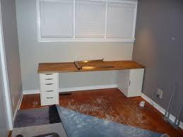 Alex Cabinet Ikea Home Design Ideas and