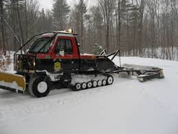 1998 Track Truck HPT 2800 $13,000. SOLD - Grooming Talk Japanese Army Track Truck M Maness Flickr Image Arctic Track Truck 2002 5 Packjpg Matchbox Cars Wiki About Torc Trucks Tracks Right Systems Int American Car Suv Rubber System Hd Inspector Brown Industries Sled Trail Groomer 4 Sale Driftclimber 1 Youtube With Train Tires That Can Drive Along Tracks To Help And Information Home N Go Amazoncom The On The 97814650344 Janet Burroway