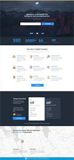 Rack Hosting - Unbounce Landing Page Templates Bundle Pack ... The Top 7 Best Cheap Wordpress Hosting Services For Small Sites 2018 Web Hosting Small Business Relationship Blogger Web Business 2017 Ezzyblog Types Of List 10 Companies Pcmagcom Online Invoice Software Hiveage Green House Site Design By Br Design Host Selection Consider These Factors Hostpapa Review Digitalcom Ten Free Providers Website Development Bhiwadi