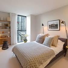 schlafzimmer einrichten design ideen artikel homify