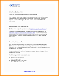 100 Trucking Company Business Plan Small Proposal Sample Awesome Marketing Vietnamese