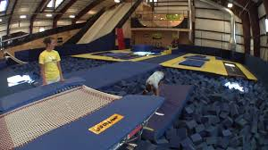 Woodward At Copper: Cheer Camp Edit - YouTube Rocco At Woodward Copper Youtube Mountain Family Ski Trip Momtrends Woodwardatcopper_snowflexintofoam Photo 625 Powder Magazine Best Trampoline Park Ever Day Sessions Barn Colorado Us Streetboarder Action Sports The Photos Colorados Biggest Secret Mag Bash X Basics Presentation High Fives August Event Extravaganza