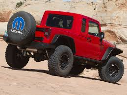 2012–18 Jeep Wrangler JK-8 Kit (JK) '2011–18 Us Army Ww2 Jeep Truck Vehicle Firestone Rubber Cement Tire Repair 35 And 37 Jl Pics With Lift Kit Page 59 2018 Jeep Wrangler Champion Power Equipment 100 Lb Truckjeep Winch Kit Speed Omurtlak76 Action Truck Predator Hq Jeeps Moab Moment Auto News Trend Suv Car First Aid Bag 50 Piece Attaches To Aftermarket Parts Rims Wheels Toronto Missauga Brampton 66