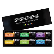 6th Edition Essential Oils Desk Reference Online by Amazon Com Pure Body Naturals Pure Therapeutic Grade Top 6