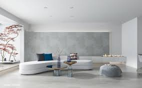 100 Home Interior Architecture 3 Modern Minimalist S With Chinese Design Elements