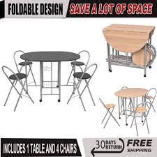 Delectable Folding Bar Table And Chairs Stool Height Child ... Chair Interesting Target Patio Chairs With Amusing Eastern Childrens Table And Set Costco Fniture Excellent Seating Solution By Folding At Prod 1900402412 Hei 64 Wid Qlt 50 Good Looking Card Tables Marvelous Bar White Outdoor C Kitchen Sets Rustic Private For Beautiful Daycare Argos Wooden Angeles Childs Asda Toddler Wicker Kids Normandieusa Stacking Dectable Stool Height Child