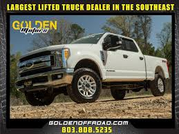 Used Cars For Sale Near Lexington, SC - Used Trucks For Sale Near ... Truck Beds Double O Trailer Service Paris Kentucky Sutherland Chevrolet Nicholasville Ky Lexington Car Dealer Complete Truck Center Sales And Service Since 1946 1996 Chevrolet Ck 3500 57l V8 Extended Cab Dually Pickup Trucks For Sale In At Dan Cummins Buick Used Cars Sale Near Sc Home Dealership Herndon Bad Credit Auto Loans Sweet Redneck Chevy Four Wheel Drive Pickup Truck For Sale In Food Builder