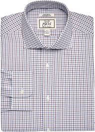 Mens Wearhouse Non Iron Shirts | Azərbaycan Dillər Universiteti Shirts Mens Wearhouse Lidoderm Patch Discount Coupons Angara Coupon Code 20 Off Bands For Life Walgreens Online Deals Prom Tux Rental Coupon Iu Bookstore Dont Miss Your Cue Save 40 On Every Wedding Plus Size Clothing Clearance Women Men Pimsleur App Promo Eharmony 6 Month National Suit Drive Consumer Journey Map Tux Dealontux Twitter Aaa Roadside Service Kijubi The Discounts Idme Shop