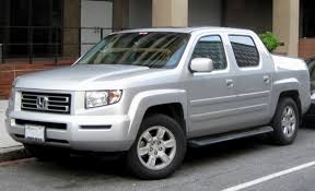 The Honda Ridgeline Performing An Off-road Hill Climb Honda Ridgeline The Car Cnections Best Pickup Truck To Buy 2018 2017 Near Bristol Tn Wikipedia Used 2007 Lx In Valblair Inventory Refreshing Or Revolting 2010 Shadow Edition Granby American Preppers Network View Topic Newused Bova Little Minivan Reviews Consumer Reports Review With Price Photo Gallery And Horsepower 20 Years Of The Toyota Tacoma Beyond A Look Through