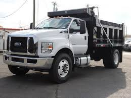 35 Ford F750 Dump Truck Ub1d – Ozdere.info 1977 Ford F750 Dump Truck K11 Kissimmee 2016 34 Yd Small Ohio Cat Rental Store Top Trucker To Trucks Collect 2007 Oxford White Super Duty Xlt Chassis Regular Cab In For Sale Used On Buyllsearch 2008 Amg Equipment Pickup 2018 2019 New Car Reviews By Language Kompis 996 Ford Dump Truck Chip Mighty Tonka Is Ready For Work Or Play United Dealership In Secaucus Nj Used 2010 Flatbed For Sale In Al 30