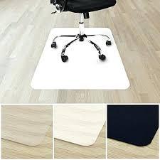 tapis de sol transparent pour bureau tapis chaise de bureau tapis pour chaise de bureau tapis chaise de