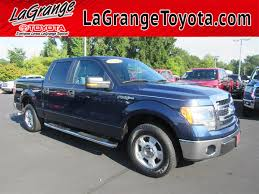 Pre-Owned 2014 Ford F-150 2WD SuperCrew 145 XLT Pickup Truck In ... 2014 Ford F150 Tremor 35l Ecoboost V6 24x4 Test Review Car Brake Fluid Leak Risk Prompts Recall Of 271000 Pickup 4wd Supercrew 145 Xlt Truck Crew Cab Short Bed For Xtr Tow Package Running 2013 Supercab First Trend Preowned Super Duty F250 Srw In Sandy Used Xl Rwd For Sale In Perry Ok Pf0034 Jacksonville Sport Limited Slip Blog 4x4 Youtube Stx Plant City Fx4