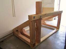 Dresser Valet Woodworking Plans by Diy Dresser Valet Furniture Wooden Pdf Diy Storage Box Plans