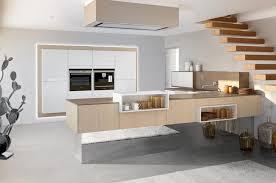 cuisine agencement inspiration 13m2 sejour ouverte chambre coucher modele rangement