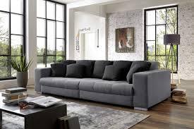 wohnzimmer big sofa ontario