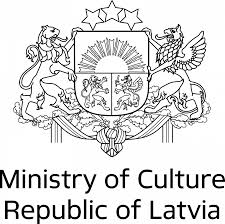 100 Where Is Latvia Located Business Information Centre Magnetic At Riga International