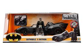 1989 Batmobile With Diecast Batman | 1:24, 1:24 SCALE AND Smaller ... 5 Batman Car Accsories For Under 50 Factor Arkham Knight All Vehicles Batmobile Batwing Motorcyles Monster Truck Coloring Learn Colors With Video Semi 142 Full Fender Boss Style Stainless Steel Raneys Lego Movie Bane Toxic Attack 70914 Target Lego Building Blocks Bat Emblem Badge Logo Sticker Motorcycle Bike Power Wheels Dc Super Friends 12volt Battypowered Kawasaki 14 Turn Suppliers And Manufacturers At Alibacom Seat Cover Carpet Floor Mat Ull Interior Protection Auto Classic Covers 9pc Universal Fit Licensed Color Trucks Jam Pages Brilliant Decoration