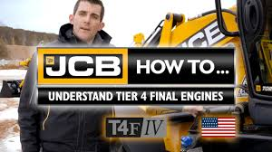 JCB - How To Understand The Tier 4 Final Engine - North America ... 2016 Nissan Titan Xd Diesel Review And Test Drive With Price Flavor Presented By Cleveland Scene Magazine Dec 6 2018 Games Zombie Defence Agency Hacked Game Retailpolar How To Load A Kayak By Yourself Simple Suv Trick Youtube Which Moving Truck Size Is The Right One For You Thrifty Blog Volvo L350h Wheel Loader Smarter Faster Tougher Sampfuggacs Special Killhack Trolling In Samp 03x Graphql 3 Years Lessons Learned Hacker Noon To Make Rc Fire Truck From Pepsi Cans Cboard Diy Remote Loader Solid