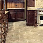 tile market of delaware 23 photos flooring 1400 hwy one