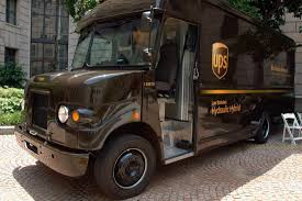 UPS Warns Of Delivery Delays After Cyber Monday Boom - UPI.com Unicef Usa On Twitter Teaming Up Wups To Get Safe Water From Ford Making Auto Artstop Standard Ecoboost Pickups Medium You Can Now Track Your Ups Packages Live A Map Quartz Amazon Prime Day Promo Starts Night Of July 10 30 Hours 70 Hour Rule Merry Christmas Page Browncafe Upsers 1 Hour Truck Backing Sound Beep Youtube Makes Largest Purchase Yet Renewable Natural Gas The Astronomical Math Behind New Tool Deliver Packages Marques Brownlee Yo Dbrand You Need Explain Workers Put In Holiday Overtime To Internet Purchases Fleet Will Add 200 Hybrid Vehicles Duty Work Info