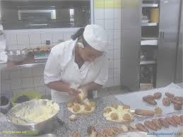 cap cuisine adulte formation cuisine adulte inspirant formation cuisine adulte beau