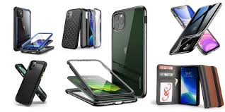 Best IPhone 11 Case Deals Available Right Now - 9to5Toys Lvetcaviar Hashtag On Twitter Bulk Barn Coupon Smartcanucks Beyond The Rack Discount Code Caviar Cartel Crest White Strips Printable 20 Off Velvet Coupons Promo Codes Discount Codes Jossie Ochoa Coupon For Foam Glow 5k San Antonio Fenway Spartan Ecommerce Promotion Strategies How To Use Discounts And Pink Streak Marble Iphone Case Super Cute Fitness Phone Cases From Lvet Caviar With A 15