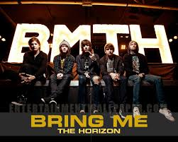 The Bedroom Sessions Bring Me The Horizon bring me the horizon the bedroom sessions 28 images bring me