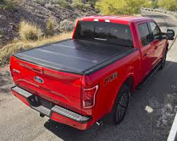 Peragon Retractable Truck Bed Cover Reviews - Best Bed 2018 Fiberglass Truck Bed Covers In Bunker Hill In Are Tonneau Cap World Lockable Unique Locking 28 Images Ford Caps And Snugtop Jason Rage Lite Lid Transported On Custom Rack Built On Top Of Flickr Ranch Icon Series Sale 175000installed Silverado Transporting Looking For The Best Cover Your Weve Got You Gaylords Lids Traditional Hinged With