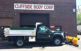 Galion 103 & 133 Series - Cliffside Body Truck Bodies & Equipment ...