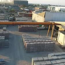 Cemblocks | Bricks, Pavers, Sand Stone And Our Trucks Deliver