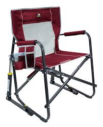 Freestyle Rocker Pro™ Hot Item Foldable Plastic 6 Pack Beer Wine Bottle Holder Carrier Box For Drinks The Original Travellerrthe Ultimate Folding Chair Patterned Mountain Warehouse Gb Correll Melamine Top Table 30 X 96 Adjustable Height From 22 To 32 In 1 Increments Computer Chair Alinum Folding Cargo Carrier Maxxhaul 500 Lbs Alinum Hitch Mount Cargo With 47 L Ramp 4 Camping Pnic Chairs County Antrim Gumtree Trespass Settle Blue Cup Bag 12 Best 2019 Strategist New York Magazine Koala Kare Kb11599 Infant Seat W Safety Strap Steel Whiteblue 1960s Plia Woven Wicker Giancarlo Piretti Castelli 1967 Trespass Fold Up