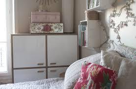 meubler un petit espace comme un architecte d 39 int rieur meubler un petit espace comme un architecte d 39 int rieur