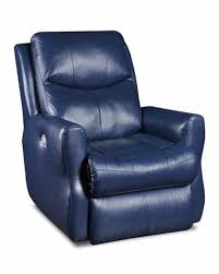 100 England Furniture Accent Chairs.html 5007P In By Southern Motion In Garland TX Power Headrest Rocker
