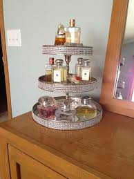 Perfume Storage Ideas Best 25 On Pinterest