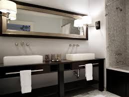 double vanities for bathrooms hgtv
