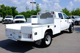 2016 Ram 5500, Antioch TN - 115233739 - CommercialTruckTrader.com Bg Truck Beds Ranch Hand Grille Guards Amarillo Tx Used 2008 Ford F250 Service Utility Truck For Sale In Az 2179 Utility Viralizam Bed And Bedding Norstar Sd Truck Bed Youtube Knapheide 9 Utility Item C2712 Sold Tuesday Alinum 4box Custom Texas Trailers For Sale Gainesville Fl Comparing A Royal Low Profile Standard Height Service Body Trucks And Cars Trailer Bodies Drake Equipment