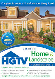 Garden Design: Garden Design With HGTV Home Uamp Landscape ... Breathtaking Kitchen Designs With Windows 92 On Design Backsplash Hgtv Ideas Glass Houses Coms Ultimate House Hunt 2015 Loversiq Hgtv Home 3000 Square Ft Home Youtube 23 Best Online Interior Software Programs Free Paid Layout Templates 6 Different Wellsuited 10 X Top Ebay Chief Architect Samples Gallery Three Levels For Mac Aloinfo Aloinfo